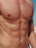 Women voted on the sexiest part of a man's body and this is it