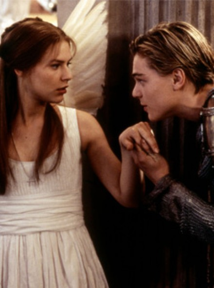 Romeo and Juliet crowned biggest tear-jerker | Marie Claire