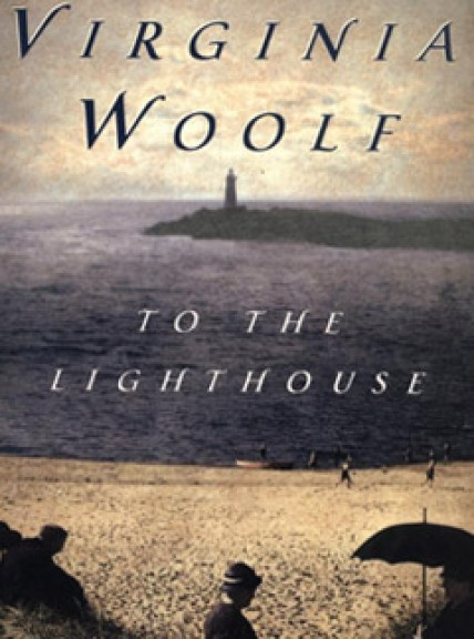Online essays by virginia woolf to the lighthouse