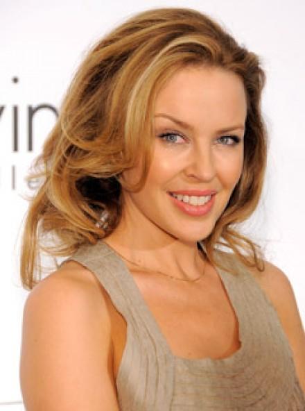 REVEALED: Kylie's £3.99 Anti-aging Secret