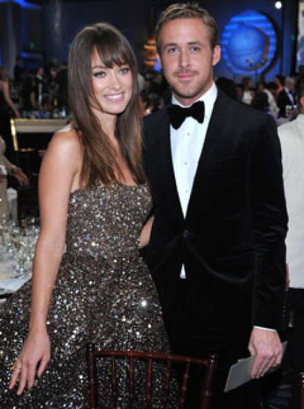 Who is olivia wilde dating now