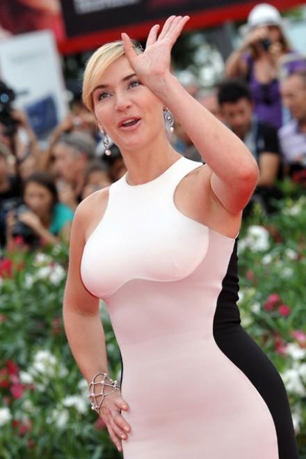 Kate Winslet Nude Pix 30