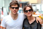 Keira Knightley's New Husband: 'Our Wedding Was Beautiful'