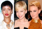 Short Hairstyles: 52 Style Ideas To Try This Year