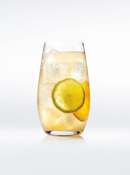 grand marnier cocktails marie claire. Black Bedroom Furniture Sets. Home Design Ideas