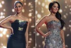 Tulisa Axed As Sharon Osbourne Takes Her Seat On The X Factor