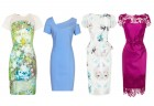 50 Spring Wedding Guest Dresses To Buy Now!