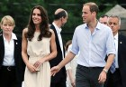 Kate Middleton And Prince William Will Make 'Great Parents,' Says Family Member