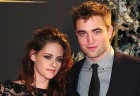 Robert Pattinson And Kristen Stewart Split Again