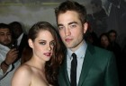 Robert Pattinson And Kristen Stewart: Now THIS Could Be Awkward...