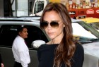 Victoria Beckham's Fitness Regime Revealed