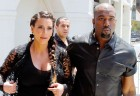Kim Kardashian And Kanye West's Baby Name 'Leaked'