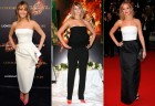 Jennifer Lawrence Rocks Three Dior Outfits At Cannes 2013: Which Is Your Fave?