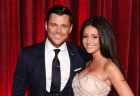 British Soap Awards 2013: Red Carpet Pics