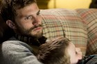 The Fall Season 2 Trailer Is Out: Welcome Back, Jamie Dornan And Gillian Anderson