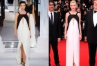 Runway To Reality: Fashion Comes Alive At Cannes 2013