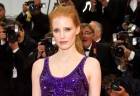 Cannes Festival 2013: All The Stars & Style!