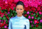 Thandie Newton Turns Party Host For Jimmy Choo's Summer Soirée