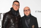Dolce And Gabbana Sentenced To Prison For Tax Evasion