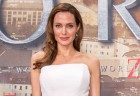 Angelina Jolie's Stunt Double Launches Lawsuit Over Phone Hacking
