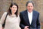 Nigella Lawson And Charles Saatchi Pictures Investigated By Police