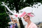 Royal Ascot 2013 Has Kicked Off - And We Have All The Pictures!