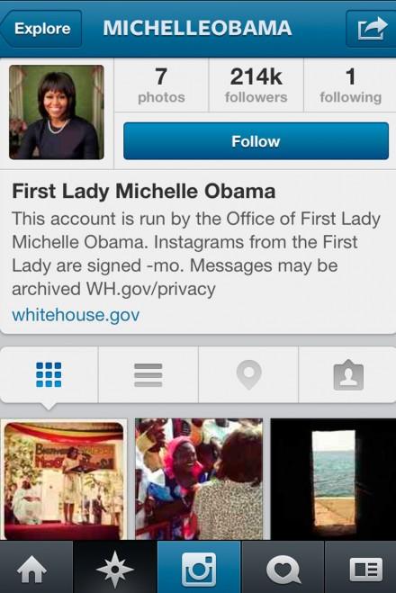 Favorito Boyfriend Quotes For Instagram Bio: Boyfriend quotes for instagram  DJ28