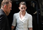 It's Official: Kristen Stewart IS The New Face Of Chanel