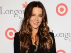 Kate Beckinsale just revisited some woefully sexist comments that will probably make your blood boil