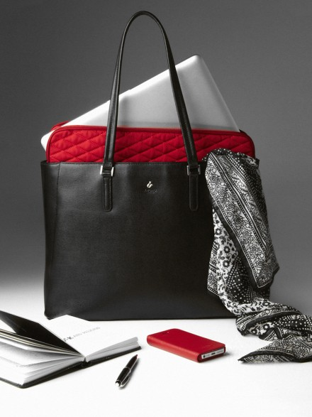 Win A Knomo Handbag Worth Over 163 200 Marie Claire