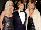 British Fashion Awards 2014: The Nominations Are In
