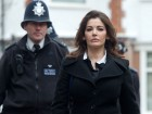 Nigella Lawson Admits To Using Cocaine As She Reveals 'Long Summer Of Bullying'