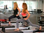 7 Reasons Why Pilates Will Make Your Life Better