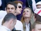 Are Prince Harry And Cressida Bonas Getting Engaged? Bookies Say Yes