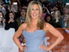 Jennifer Aniston Reveals Who She'd Want To Trade Bodies With
