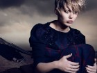 Marc Jacobs Campaign Shows Miley Cyrus In A Whole New Light