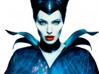 Angelina Jolie Is Terrifying In New Maleficent Poster