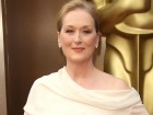 'We Need To Be Made Equal': From Meryl Streep To Ryan Reynolds, Stars Discuss The Hollywood Pay Gap