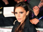 Oh, We Do Love It When Victoria Beckham Shares Her Budget Beauty Secrets With Us...