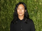 5 Things We Can Expect From The Alexander Wang For H&M Collaboration