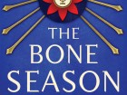 Have You Heard Of The Bone Season Yet?