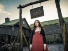 Did You Struggle To Watch Jamaica Inn? You're Not The Only One...