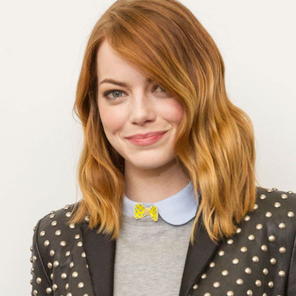 Is a cute Emma Stone nudes (21 photo), Sexy, Cleavage, Selfie, panties 2019