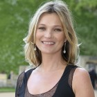 Kate Moss Has A New Acting Gig...
