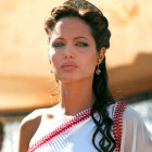 Angelina Jolie, Brad Pitt And Their 6 Children Are Starring In Cleopatra - How Will This Work Exactly?