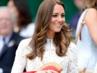 The Ultimate Guide To Kate Middleton's Favourite Fashion Brands
