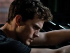 How Many Box Office Records Will Fifty Shades Of Grey Break?
