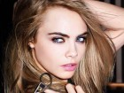 12,000 People Have Already Signed Up To Buy Cara Delevingne's YSL Space-Age Foundation