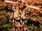 10 of the best online vintage stores
