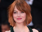 An Ode To Emma Stone's Venice Film Festival Style
